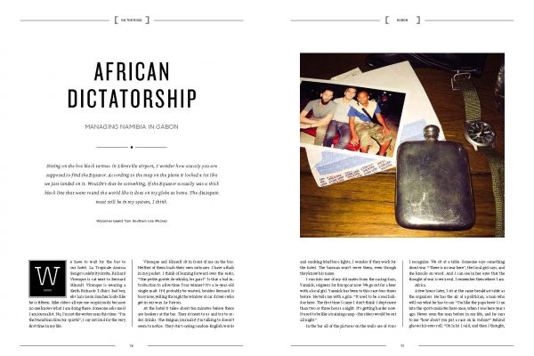Soigneur07_Tom_Africa_Page_1