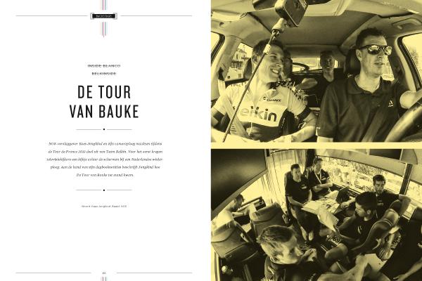 S08_Baukes_tour-600