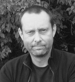 Raoul De Groote
