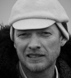 Morten Okbo