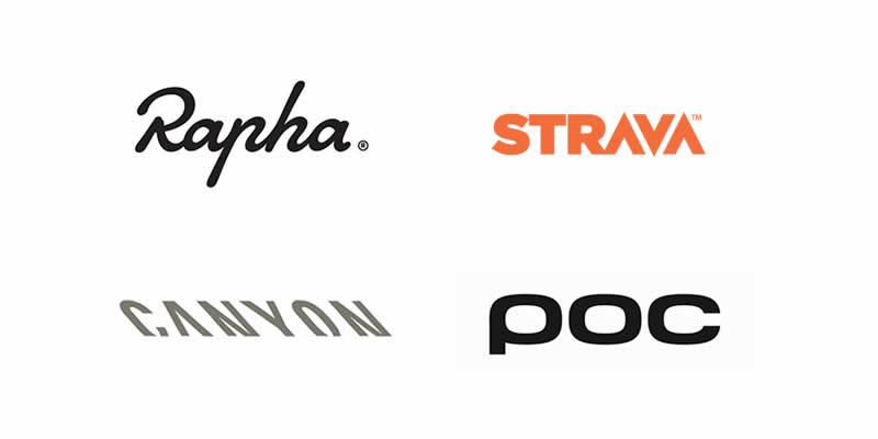 launching partners