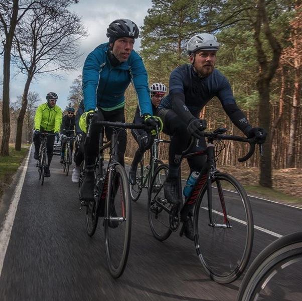 @AspireCycling