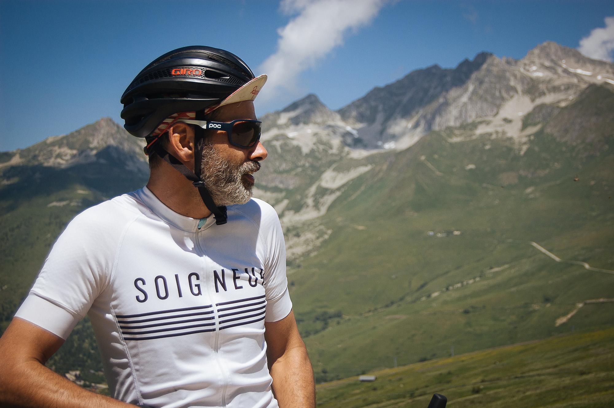 Subscribe To Soigneur Soigneur