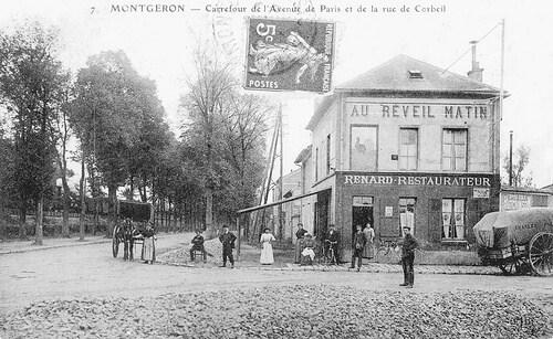 1903-tour-start-cafe