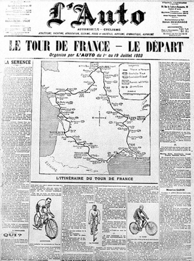 Tour-1903