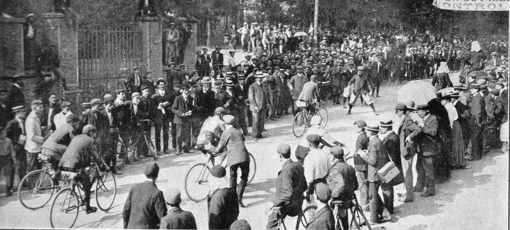 Tour_de_France_1907_Ville_dAvray