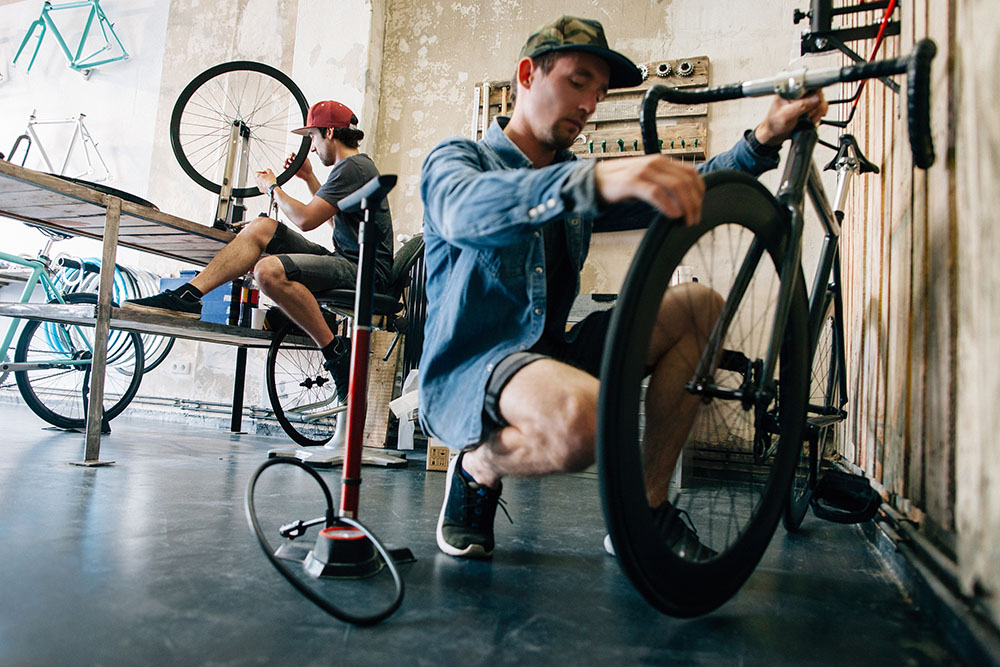 8bar-bikes-showroom-fixie-berlin-fixed-gear-0021