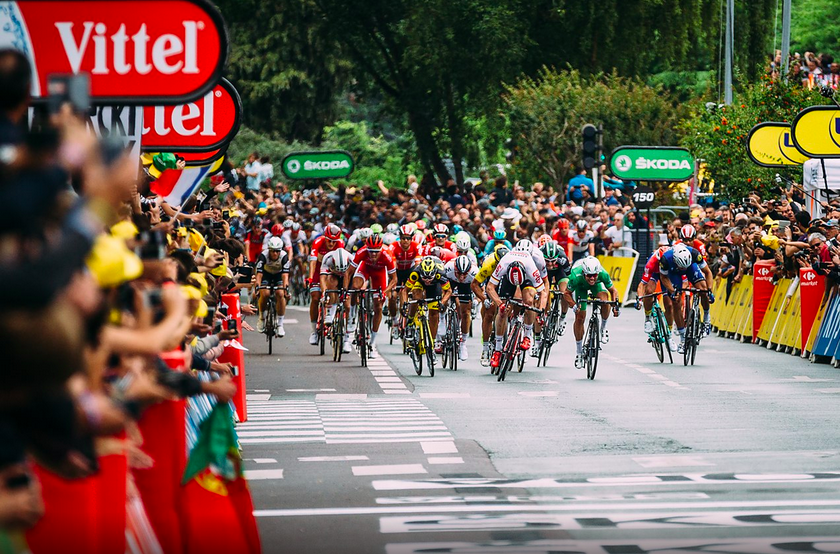 Image: Marshall Kappel Click image to view full gallery