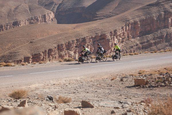 8bar-bikes-adventures-morocco-gravel-20151213-0127-bearbeitet