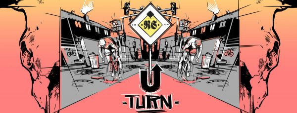 u-turn_fb_test-e1486237884413-1200x457