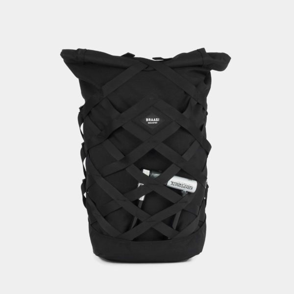 Brassi Backpacks