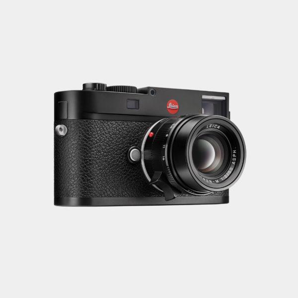 Leica M-Series