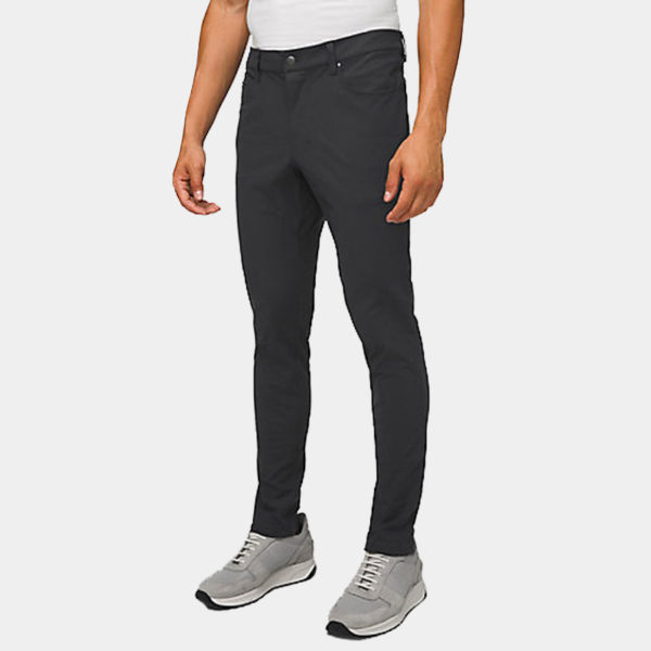Lululemon ABC Pants